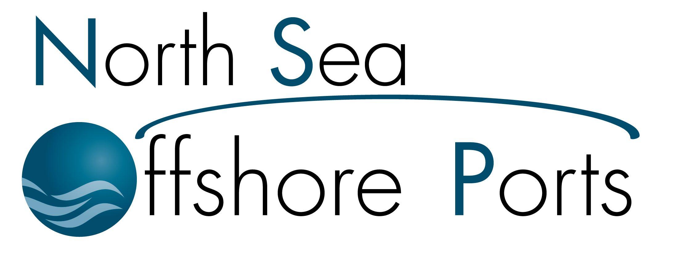 North Sea Offshore Ports
